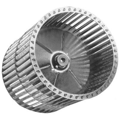 # 2-6018 - Blower Wheel