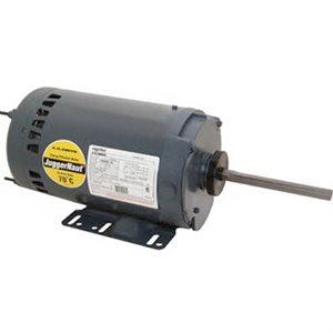 # 5H1051A - 1.5 HP, 575 Volt