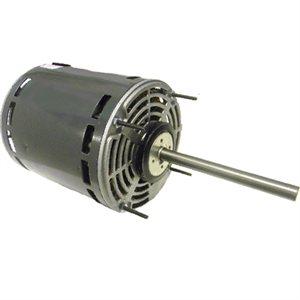 # 5BD1106 - 1 HP, 575 Volt
