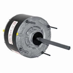 # 735 - 1/4 HP, 208-230 Volt