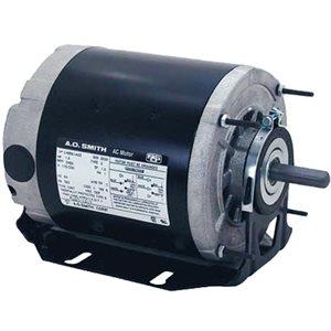 # ARB2054L1 - 1/2 HP, 115 Volt