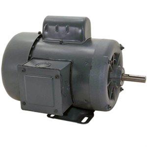 # B674 - 1 HP, 208-230/115 Volt