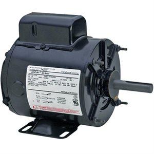 # C721A - 1/4 HP, 208-230 Volt