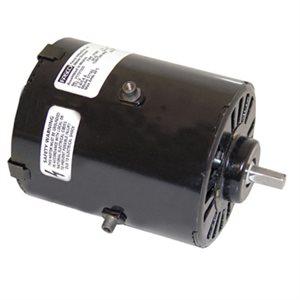 # D1162 - 1/100 HP, 115 VOLT