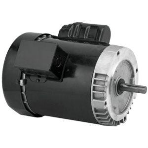 # EC11 - 1.5 HP, 115/230 Volt