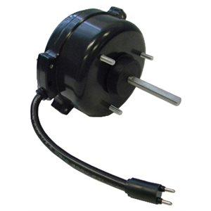 # EC5407D - 1/15 HP, 115-230 Volt