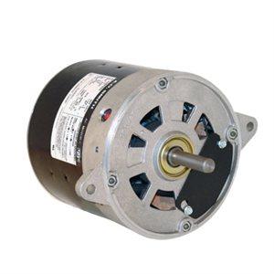 # EL2022 - 1/4 HP, 115 Volt