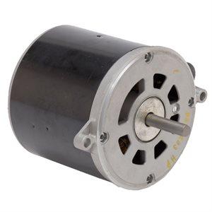 # EM-2097 - 1/8 HP, 115 Volt
