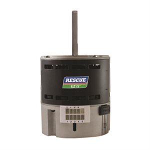 # EM-5642 - 3/4 HP, 115/208-230 VOLT