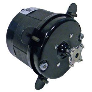# SS16W115 - 16 Watt, 115 Volt