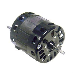 # SS368 - 1/20 HP, 115 Volt