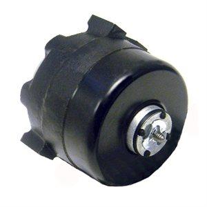 # SS5412 - 9 Watt, 115 Volt