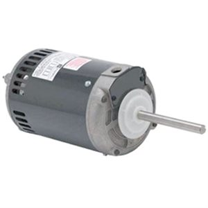 # UEX526 - 2 HP, 575 Volt