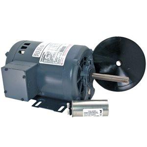 # C663 - 3/4 HP, 208-230/460 Volt