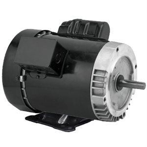 # EC09B - 1 HP, 115/208-230 Volt
