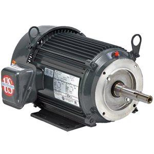 # EE706-5 - 2 HP, 575 Volt