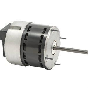 # EM-8651UI - 1 HP, 115/208-230 Volt