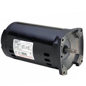# H491 - 1/2 HP, 208-230/460 Volt