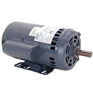 H980L (HD60FK651) 3 HP, 208-230/460 Volt