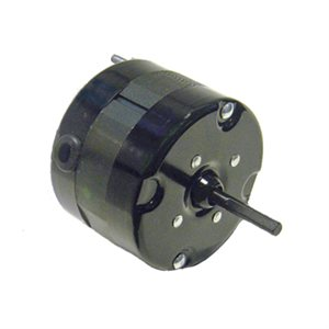 # SS511 - 1/100 HP, 230 Volt