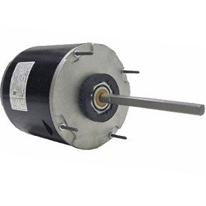 # 158A - 3/4 HP, 460 Volt