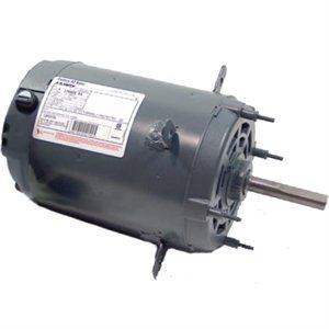 # 176826 - 1.25 HP, 208-230 Volt