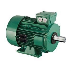 # 5139104 - 1.5 kW, 208-230/460 Volt