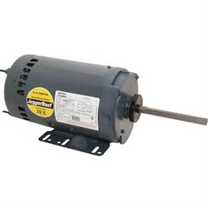 # 5H1053A - 1 HP, 575 Volt