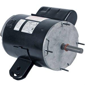 # 9452A - 1/2 HP, 115/230 Volt