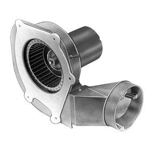 # A155 - 1/30 HP, 115 Volt