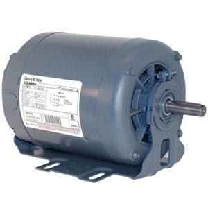 # ARB2026SV1 - 1/4 HP, 115/230 Volt