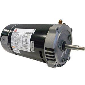 # AST125 - 1.25 THP, 230/115 Volt