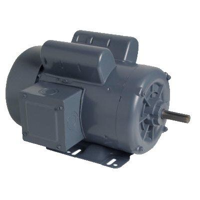 # C317V1 - 1.5 HP, 230 Volt