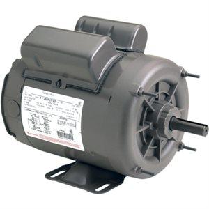 # C580 - 1/2 HP, 230/115 Volt