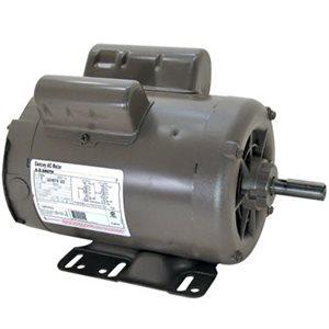 # C594 - 1.5 HP, 115/230 Volt
