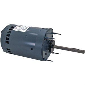 # C770 - 1 HP, 460/200-230 Volt