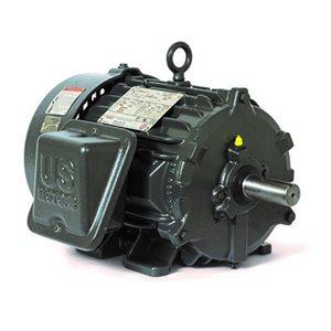 # CD15P2G - 15 HP, 575 Volt