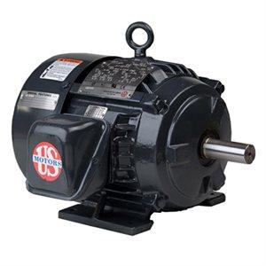 # CW15V2G2 - 15 HP, 575 Volt