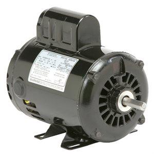 # D12ARM2N - 1/2 HP, 115 Volt
