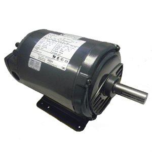 # D1P2G - 1 HP, 575 Volt