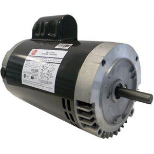 # D32CA2JCR - 1.5 HP, 115/208-230 Volt