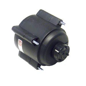 # EC-HE-0358 - 10 Watt, 115 Volt