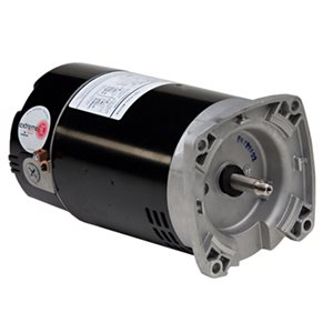 # EH491 - 1/2 HP, 208-230/460 Volt