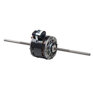 # EM-1257 - 1/6 HP, 115-120 Volt