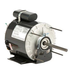 # EM-1676 - 1/20 HP, 115 Volt
