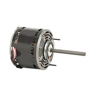 # EM-5840 - 1/2 HP, 115 Volt