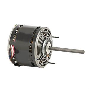 # EM-8947 - 3/4 HP, 460 Volt