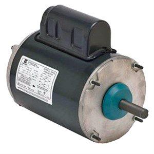 # EM-8102 - 1/2 HP, 115/230 Volt
