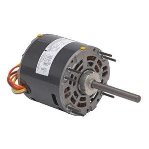 # EM-8955 - 1/3 HP, 115 Volt