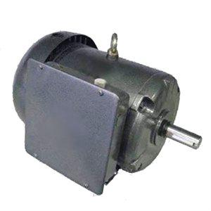 # FD12A - 10 HP, 208-230 Volt
